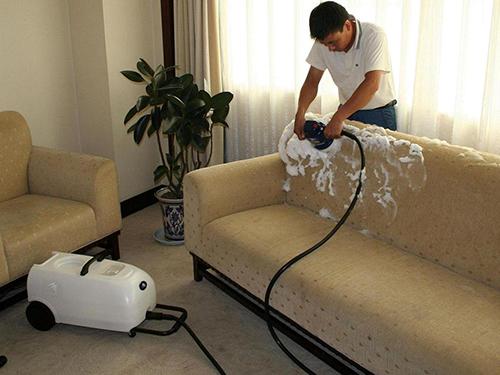 家庭保洁 (3)