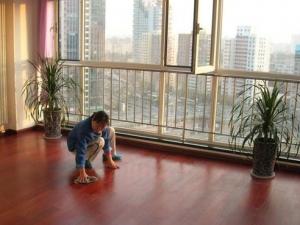家庭保洁 (2)
