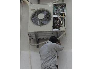空调维修 (2)