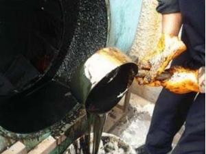 油烟净化器清洗 (5)