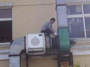 油烟净化器清洗 (3)