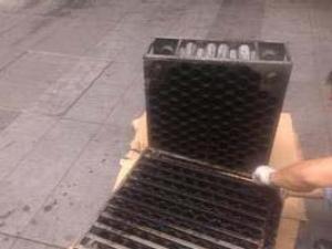 油烟净化器清洗 (6)